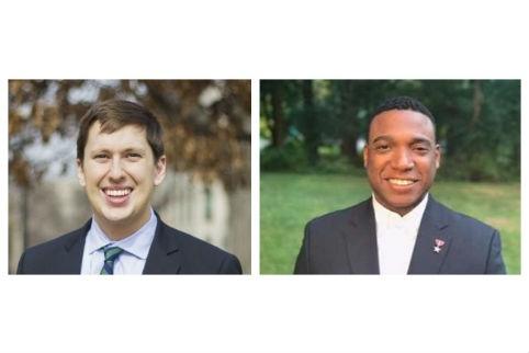 Bethesda Magazine: Jenkins, Stewart To Run for District 19 Delegate